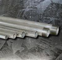 <a href=http://en.wikipedia.org/wiki/Hot-dip_galvanizing target=_blank>Wikipedia : Hot Dipped galvanization</a>
