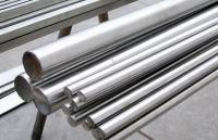 Stainless Steel Metal Supplier