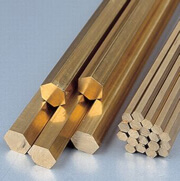 Brass Amp Copper Alloys Metal Supplier In Austin And San