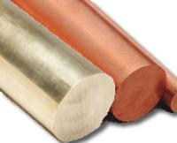 Brass Amp Copper Sheet Metal Amp Tubing Supplier In Austin